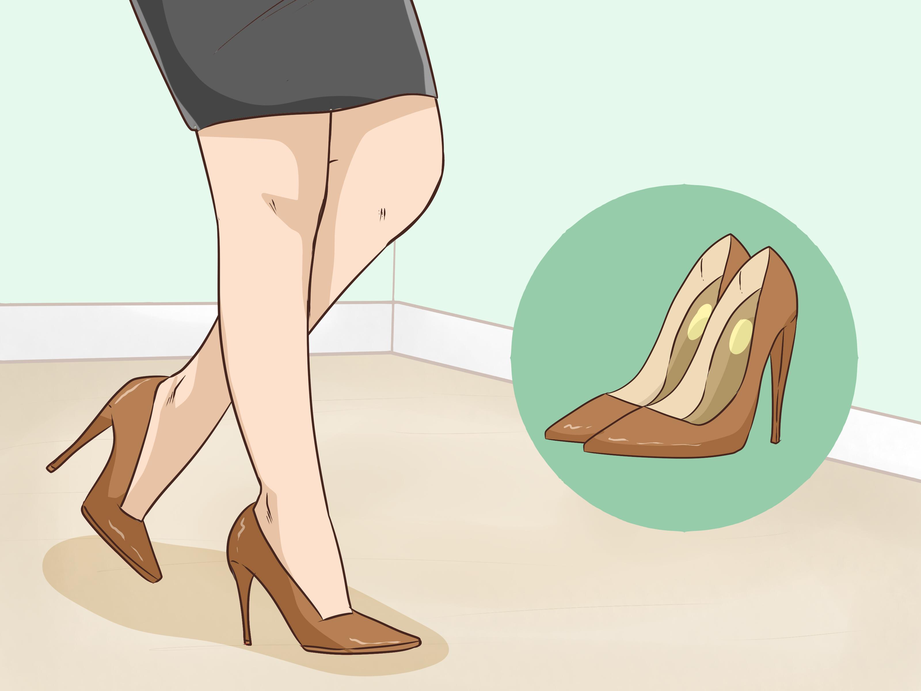 Get-Hot-Legs-Fast-Step-15