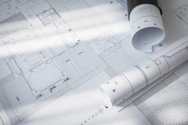 construction-plans-architectural-project_1232-2918