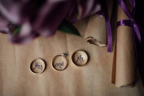 depositphotos_416775812-stock-photo-wedding-planning-concept-gold-rings