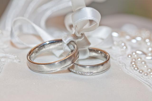 prstýky