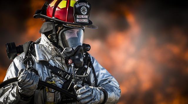 hasič.jpg