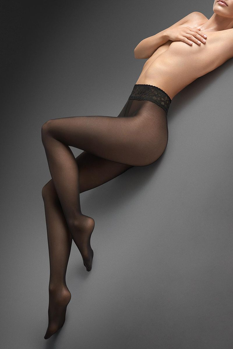 m_0070_erotic_silk