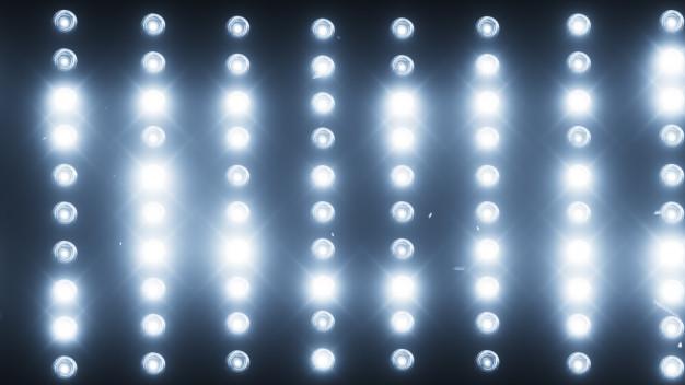 wall-light-projectors_250994-580