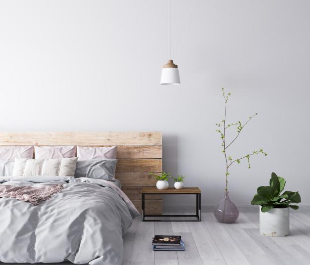 wooden-bedroom-interior-beige-baby-pink-color_208112-50